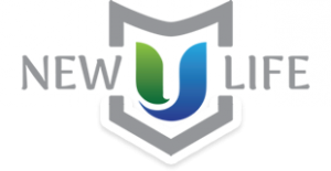 Image result for newulife-review