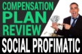 Social Profimatic Review – Scam? Compensation Plan Revealed