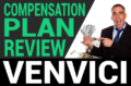 VenVici Review – Scam or Legit? Compensation Plan Breakdown