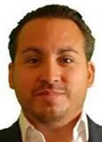 Nexus Global Company Owner CEO