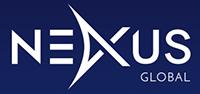 Nexus Global Review
