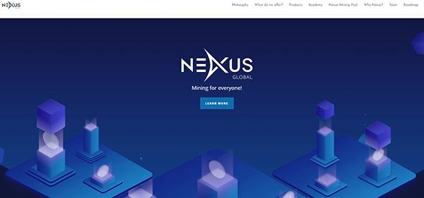 Nexus Global Reviews