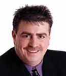 Valentus Company Owner CEO Dave Jordan