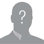 Бонус Биткойн владелец компании генеральный директор основатель неизвестен