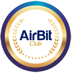 airbit bitcoin trading)