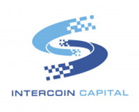InterCoin Capital Review