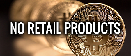 My Cryptobit Products Review No Retail