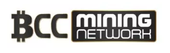 BCC Mining Network Review
