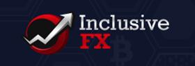 InclusiveFX Review