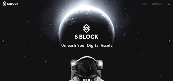 S Block Reviews What Is It