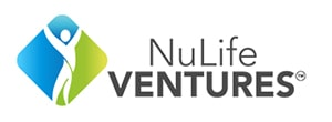 NuLife Ventures Review
