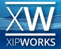 XIPWorks Review