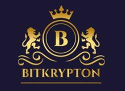 BitKrypton Review