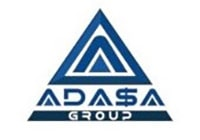 Adasa Group Review