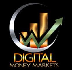 Digital Money Markets Review