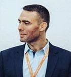 Eclipcity Global Company Owner Andrea Kartrud