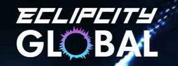 Eclipcity Global Review