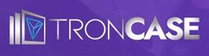 TronCase Review