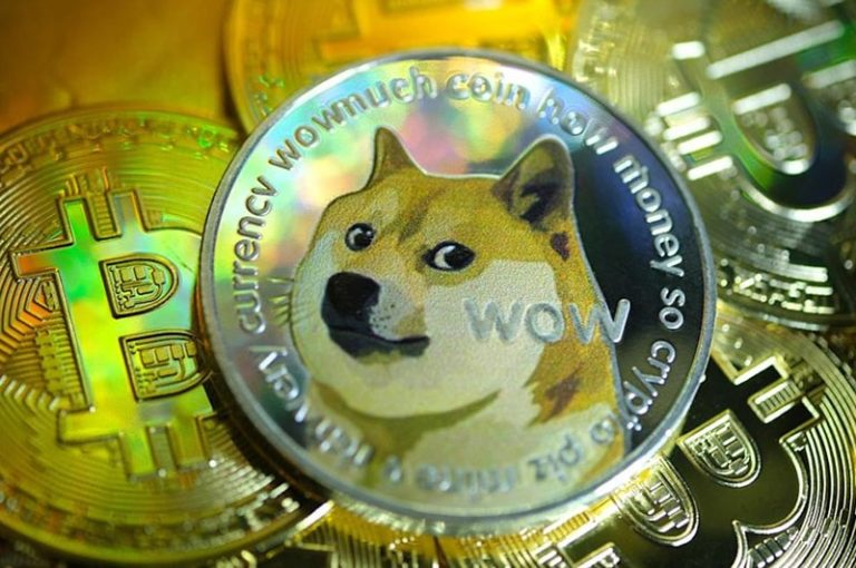Is Dogecoin Still Worth Investing In 2021