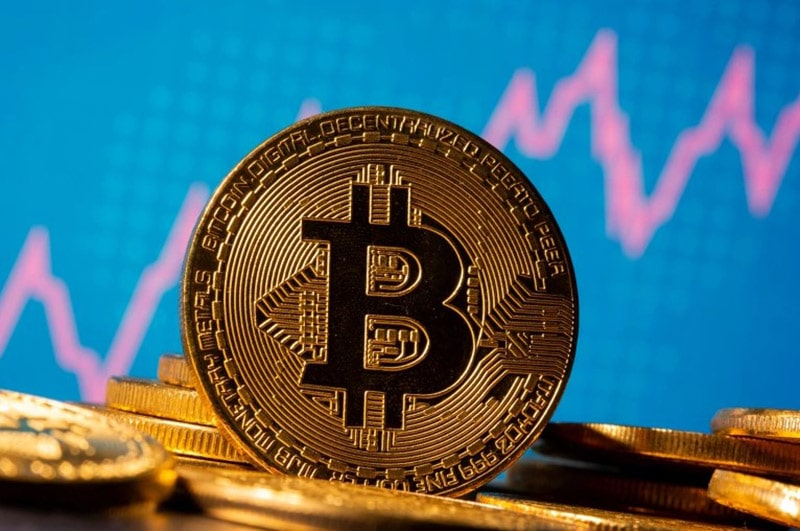 Top 10 Biggest Bitcoin Transactions In History