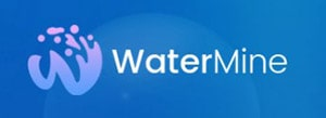 WaterMine Review