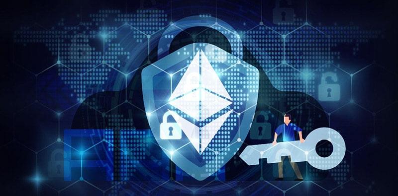 Are Crypto Lending Platforms Safe