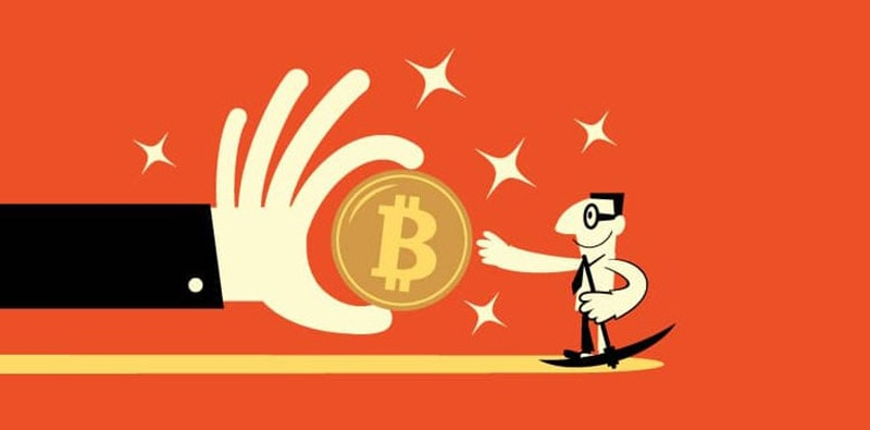 How Does Crypto Lending Work