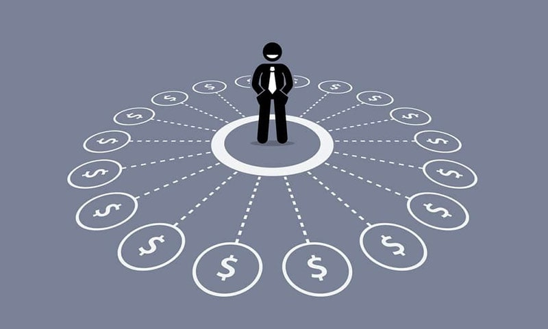 How Many Passive Income Streams Is Enough