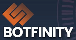 Botfinity Review
